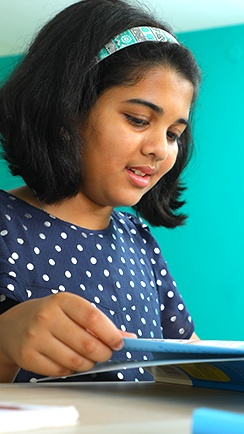 Best Tuition Centre in Hyderabad - ACME Preschool ACME Learning - Competitive Exam based Education Best Tuition Centre in Hyderabad. We focus on Competitive Exam based Education from the academic syllabus with Personalized coaching.maths tuitions in hyderabad maths tuition for class 12 near me maths tuition maths tuitions near me maths games for kids cool maths games maths abacus tuitions near me for class 10 home tuitions jobs near me tuitions for class 5 near me tuitions for class 10 near me tuitions for 10th near me tuitions for class 10 tuitions near me for class 7 tuitions available tuitions center near me tuition centres near me tuitions near me for class 9 telugu tuitions near me tuitions near me for class 1 tuition students tuitions for class 11 near me tuitions classes near me tuitions for class 7 near me tuitions near me tuitions nearby me english tuitions near me tuitions images tuition maths tuition centre name tuition classes advertisement tuitions near me for class 8 tuitions for class 9 near me tuition part time job tuitions at home tuition point tuitions hyderabad tuitions in hyderabad home tuitions in hyderabad tuitions classes tuitions near me for class 5 tuitions for 8th standard tuitions for 8th standard near me tuitions for 10th cbse near me tuitions for maths near me economics tuition tuition means tuition means