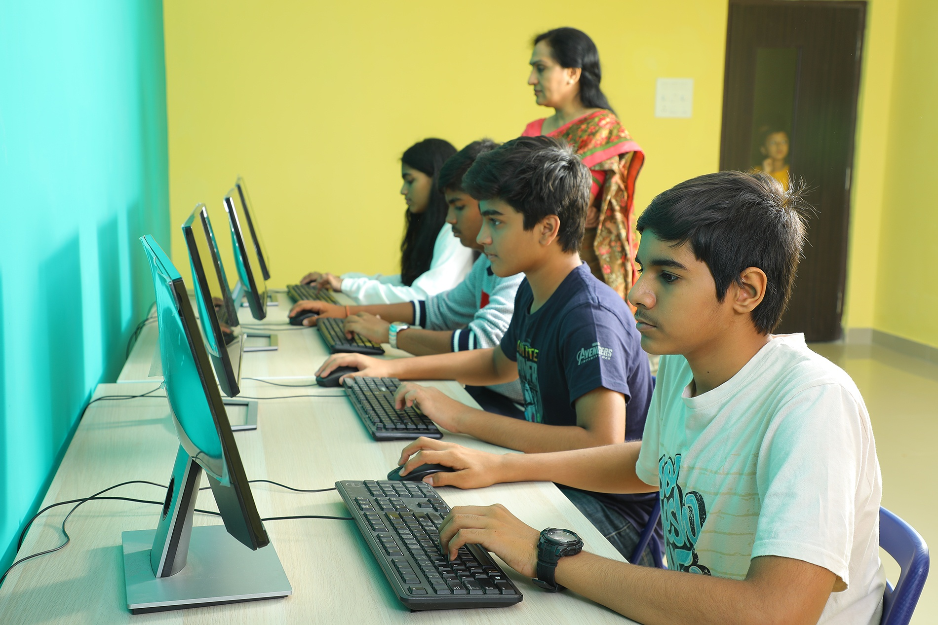 Best Tuition Centre in Hyderabad - ACME Preschool ACME Learning - Competitive Exam based Education Best Tuition Centre in Hyderabad. We focus on Competitive Exam based Education from the academic syllabus with Personalized coaching. maths tuitions in hyderabad maths tuition for class 12 near me maths tuition maths tuitions near me maths games for kids cool maths games maths abacus tuitions near me for class 10 home tuitions jobs near me tuitions for class 5 near me tuitions for class 10 near me tuitions for 10th near me tuitions for class 10 tuitions near me for class 7 tuitions available tuitions center near me tuition centres near me tuitions near me for class 9 telugu tuitions near me tuitions near me for class 1 tuition students tuitions for class 11 near me tuitions classes near me tuitions for class 7 near me tuitions near me tuitions nearby me english tuitions near me tuitions images tuition maths tuition centre name tuition classes advertisement tuitions near me for class 8 tuitions for class 9 near me tuition part time job tuitions at home tuition point tuitions hyderabad tuitions in hyderabad home tuitions in hyderabad tuitions classes tuitions near me for class 5 tuitions for 8th standard tuitions for 8th standard near me tuitions for 10th cbse near me tuitions for maths near me economics tuition tuition means tuition means